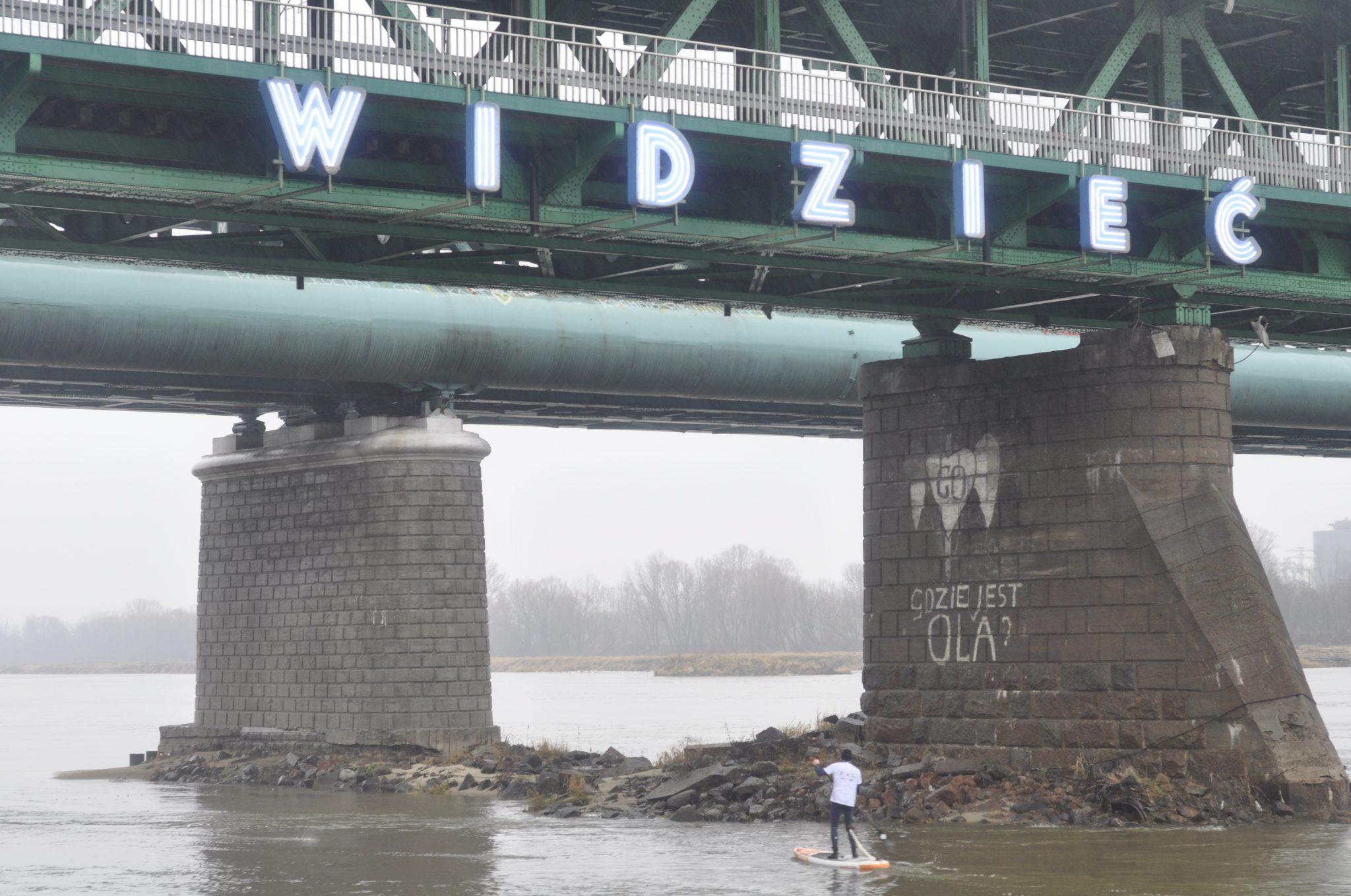 sup-warszawa-most-gdanski