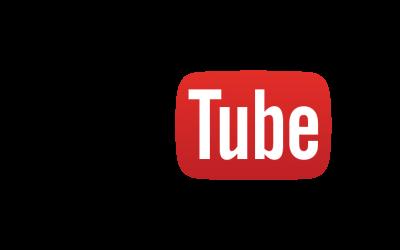 SUP Polska na YouTube!