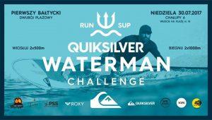 sup-polska-pl-waterman-challenge-quiksilver-2017-zawody-sup