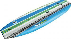 BIC-SUP_101468_9-0_Slide_3-4_HR